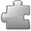 UI WN Tarball logo