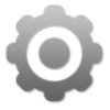 Gaussian logo
