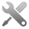 PHP VOMS-Admin logo