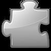 python-glancepush logo